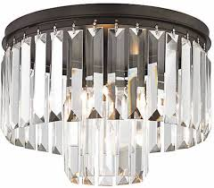 Chandelier Hardware Restoration Hardware Chandelier 1 Customer Review And 15 Listings