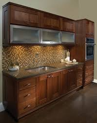 Wellborn Cabinets Price Best 25 Wellborn Cabinets Ideas On Pinterest Basement Bar