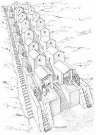 aqua clopedia a picture dictionary on roman aqueducts mills