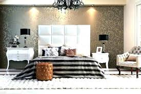 Cal King Headboard 44 Best Headboards Only Images On Pinterest Boards California