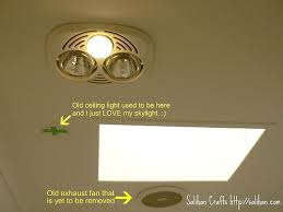 3 In 1 Bathroom Light 3 In 1 Bathroom Light My Web Value