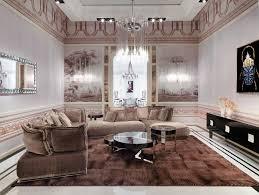 best home decorating ideas 5 home decor ideas beautiful home