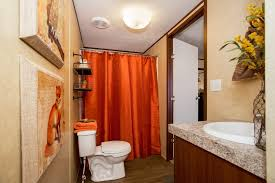 single wide mobile homes in tyler tx home masters east slide title