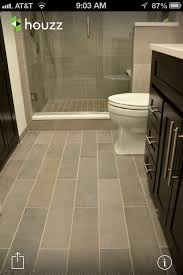 bathroom floor tile ideas for small bathrooms 133 best floor ideals images on homes flooring ideas