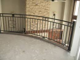 Banister Rails Metal 42 Best Rails Images On Pinterest Railings Stairs And Doors