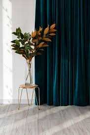 best 25 velvet curtains ideas on pinterest velvet drapes