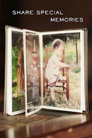 small 4x6 photo albums 4 x 6 photo albums pack of 3 each mini photo album