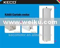 Electric Curtains And Blinds Keco Electric Blinds And Automatic Blinds With Tubular Motor For