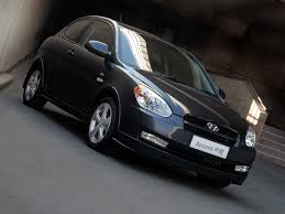 hyundai accent hp hyundai accent 3 doors specs 2006 2007 2008 2009 2010 2011