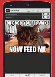 Meme Generator App - 5 great free meme generator online tools 2018