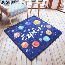 popular planets rug buy cheap planets rug lots from china planets