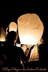 lanterne chinoise mariage lanterne chinoise mariage fleurdislam