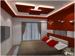 largest album for stylish plasterboard ceiling with lighting