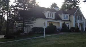 A Roofing Contractor Estimates by Roof Residential Roofing Contractor Bucks County Philly Amazing