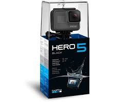 gopro hero 4 black friday 2017 buy gopro hero5 4k ultra hd action camcorder black free