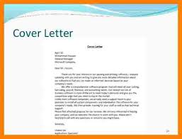 business proposal cover letter sample proposal letter template 15