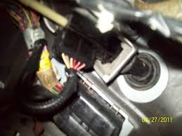 2003 ford ranger starter how do i remove the clutch starter safety switch