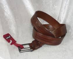 815 best mens belts images on pinterest us shipping dress belts