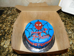 spiderman birthday party fit for a superhero dallas moms and dads