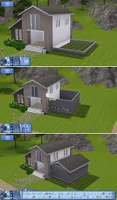 steam community guide how to attach a garage to a foundation this is basically the foundation of your garage now build the walls on top of that and add a roof