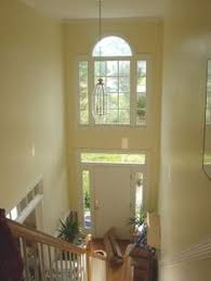 most popular foyer paint colors foyer paint ideas pinterest