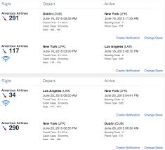 American Airlines Platinum Desk Phone Number American Airlines Platinum Challenge Lionell Travels