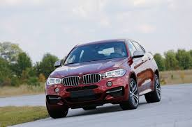 bmw rally 2014 new bmw x6 m50d 2014 review auto express