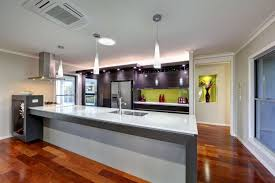 bathroom kitchen laundry renovations and designs bundaberg