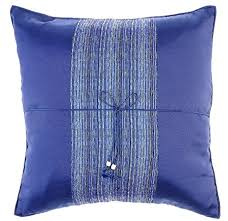 cheap 60cm x 60cm cushion covers find 60cm x 60cm cushion covers