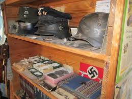 9 best ww2 german items images on german salem s lot
