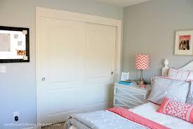 teen girls room glamour teenage room ideas teen room decor