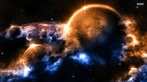 outer space desktop wallpaper 67 images
