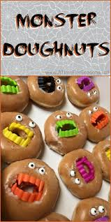 201 best images about spooky food on pinterest monster cakes