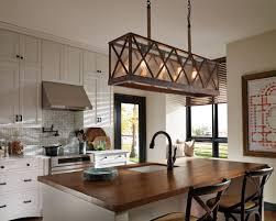 eclairage pour ilot de cuisine elégant eclairage pour ilot de cuisine comment trouver la bonne