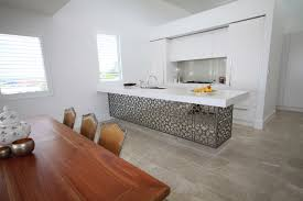 kitchen flooring tiles ideas kitchen floor tiles ideas australia kitchen design