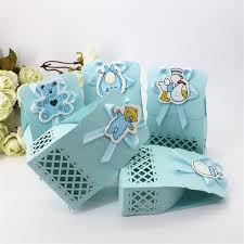 get cheap cookie boxes baby shower aliexpress