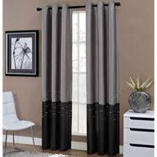 Jcpenney Grommet Drapes 37 Best Curtains Images On Pinterest Curtains Drapery And