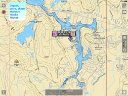 Map Rhode Island Aqua Map Rhode Island Lakes Android Apps On Google Play