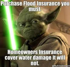 Insurance Meme - listen to jedi yoda protect your family today while you plan
