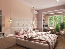 wohnideen schlafzimmer trkis acherno wohnideen schlafzimmer 2 aus