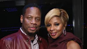 apple martin eye problem kendu isaacs mary j blige u0027s ex husband 5 fast facts heavy com