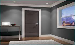 crown kitchen cabinets types of crown molding for kitchen cabinets kassus