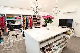 kris aquino kitchen collection kris aquino evangelista cheska gracia gil closet