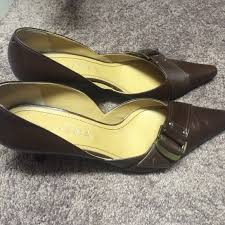 diana shoes 55 ginza diana shoes ginza diana heels made in i