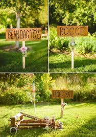 Backyard Picnic Games - 25 unique summer party games ideas on pinterest backyard party