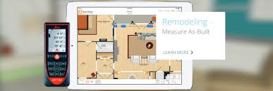 Floor Plan Software 3d Room Planner Home Design Software App By Chief Architect
