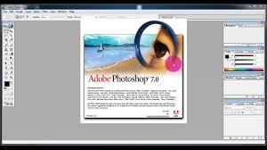 adobe photoshop free download full version for windows xp cs3 adobe photoshop 7 0 free download full version for pc gwg