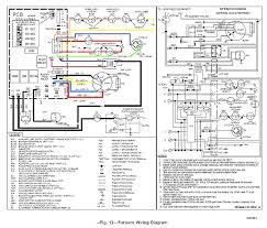 fema trailer floor plan defrost board wiring diagram wiring diagram schemes