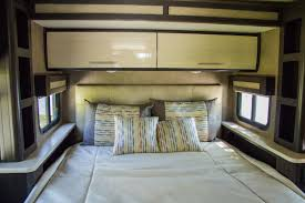 Luxury Rv Rentals Houston Tx Conley Ga Rv For Rent Camper Rentals Outdoorsy