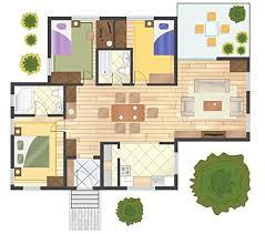 Home Design 3d Premium Sweet Home 3d Premium Edition Interior Design Planner With
